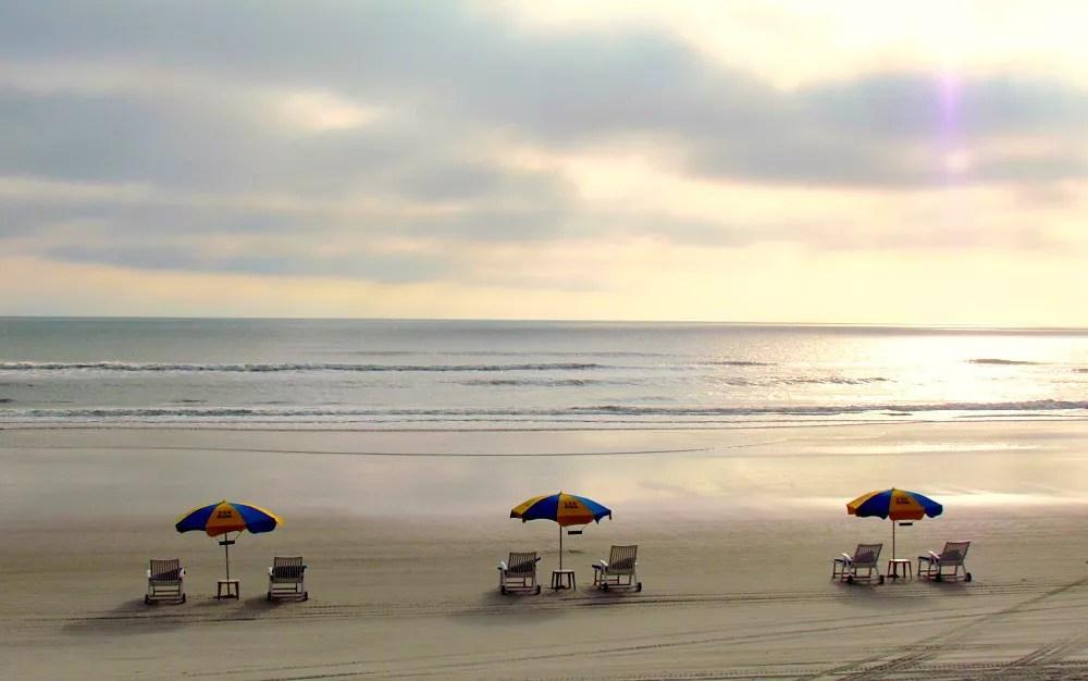 TheShores_Beach4.jpg