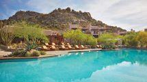 Family Resorts In Arizona
