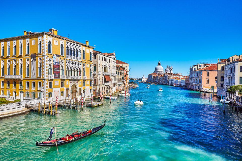 explore italy s adriatic