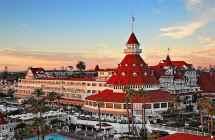 Romantic Coastal Hotels