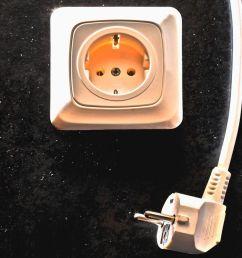 three prong range cord wire diagram [ 1335 x 1001 Pixel ]