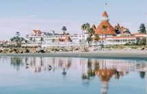 9 Coronado Hotels Of 2019