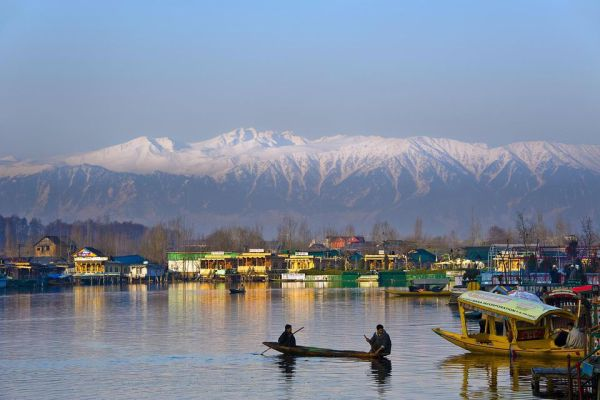 Image result for Srinagar, Jammu & Kashmir + hill station