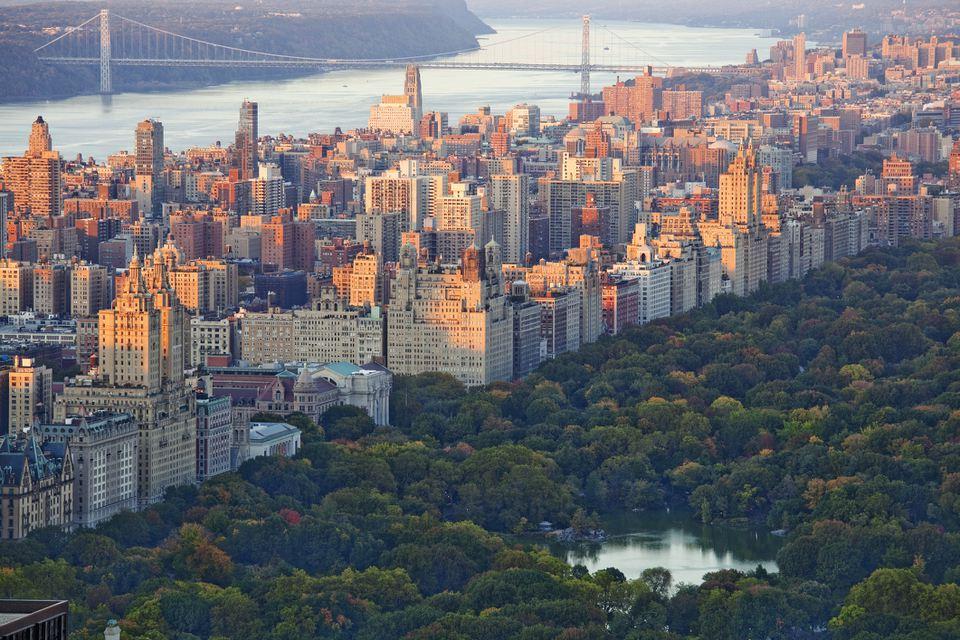 Upper West Side NYC Neighborhood Guide
