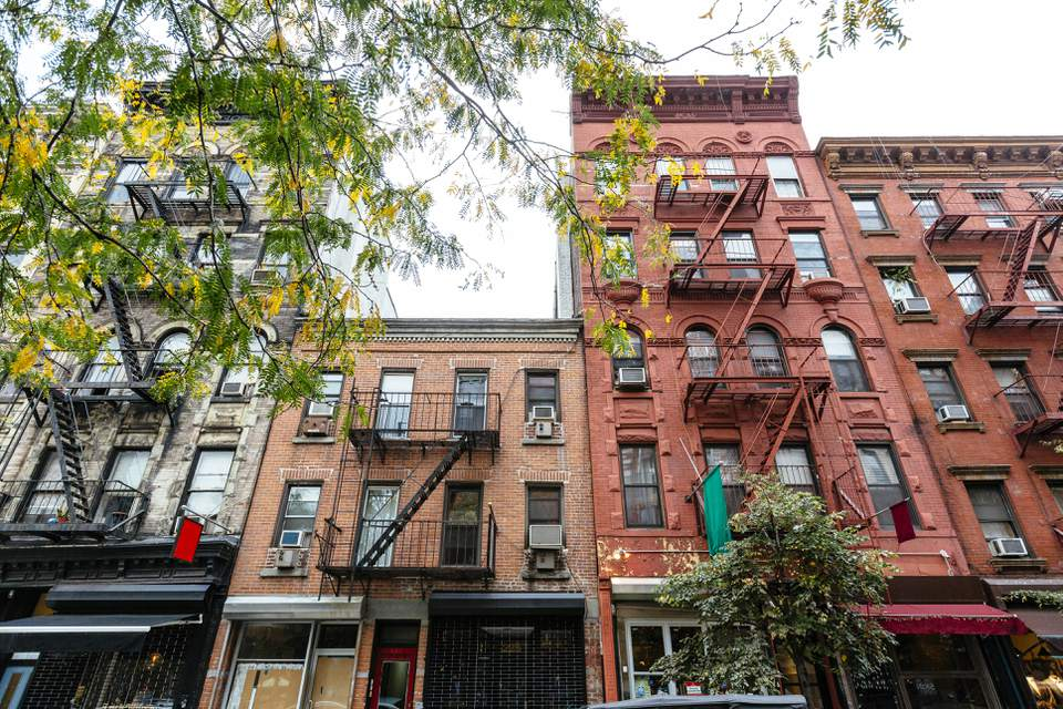 Guide to ShortTerm Apartment Rentals in New York City