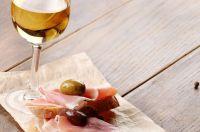 The Best Spanish White Wines