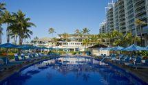 Kahala Hotel & Resort Celebrates 50 Years Oahu