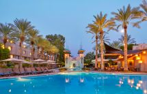 Summer Getaways And Staycations In Phoenix