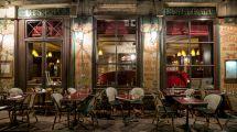 Guide Saint-germain-des-pr Neighborhood
