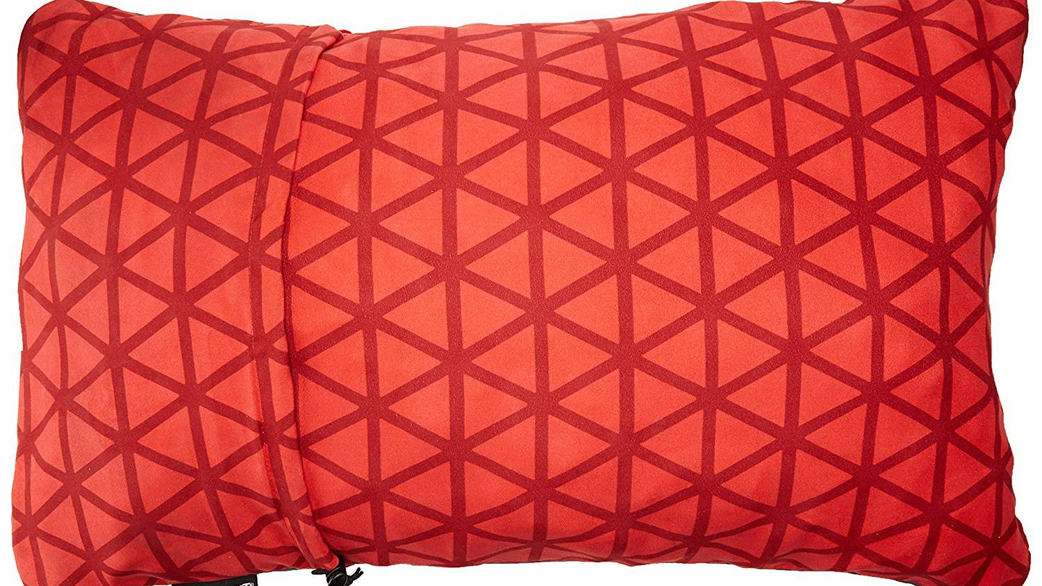 the 8 best camping pillows of 2021