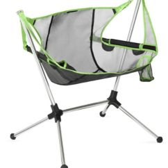 Alite Monarch Chair Parts Covers On Amazon Best Backpacking Chairs Of 2019