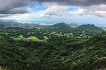 Scenic Drives And Secret Beaches Oahu Hawaii