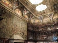 Discover the Secrets Inside the Morgan Library and Museum