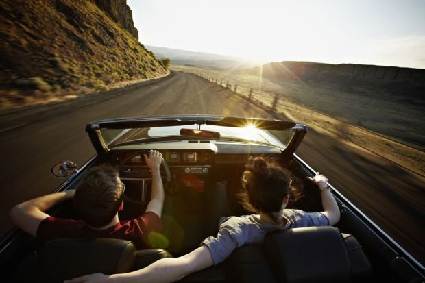 Calculate Travel Costs By Car Viewsummer Co