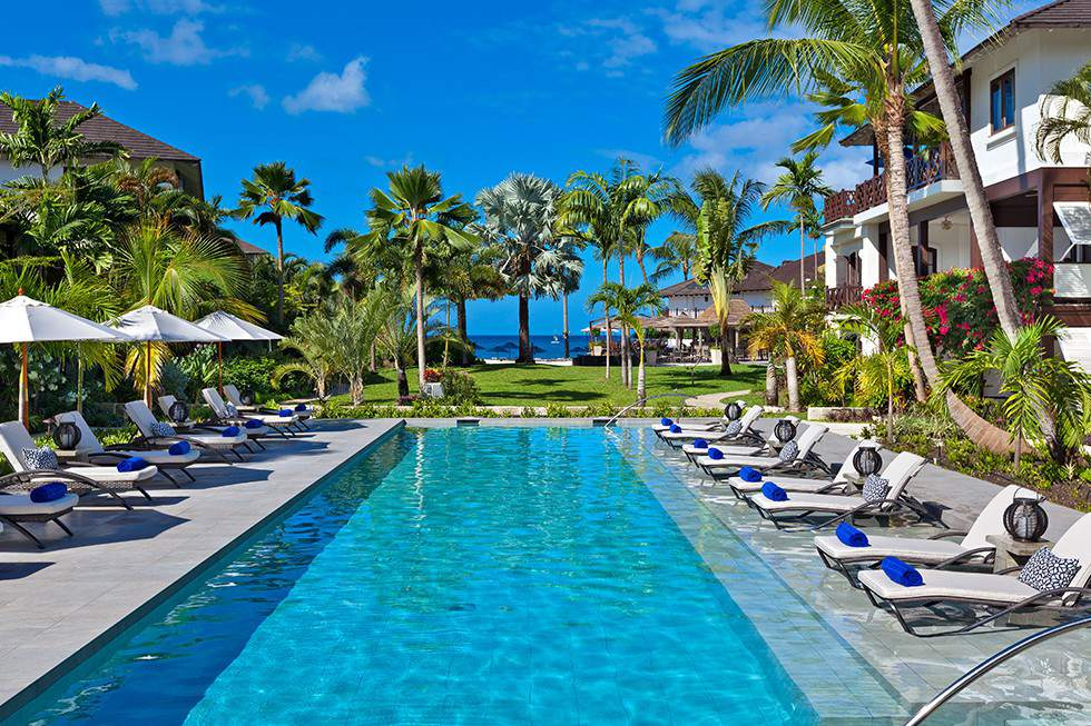 the 9 best barbados