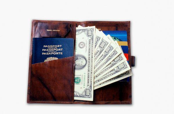 Passport Holders Of 2019