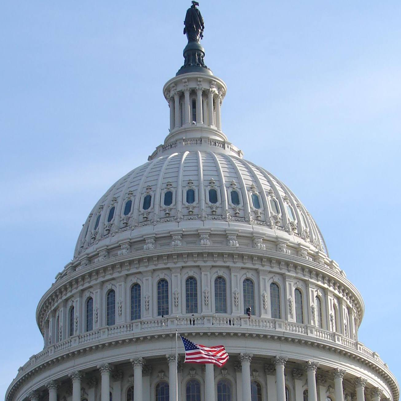 Capitol Building In Washington Dc Tours Amp Visiting Tips