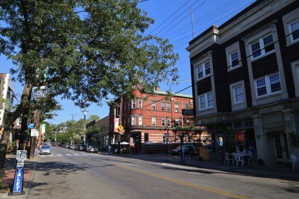 Ethnic Food Markets Of Northeast Ohio