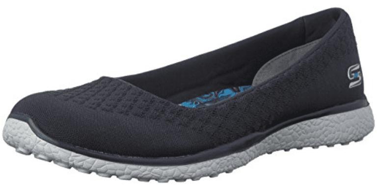 Best Slip On Shoes For Women