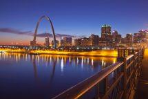 8 Great Restaurants Breakfast Brunch In St. Louis