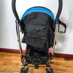 Summer Infant Beach Chair Rattan Weave Garden Chairs The 7 Best Travel Strollers To Buy In 2019 Stroller