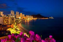 8 Waikiki Beach Hotels Of 2020