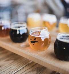 bandit brewery [ 2048 x 1367 Pixel ]