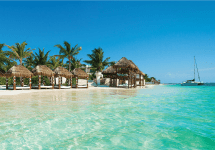 Best Beaches in Mexico All Inclusive