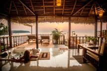 Irresistible Boutique Hotels In Goa Luxury Heritage