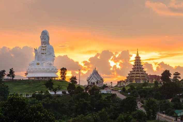 Image result for thailand destinations