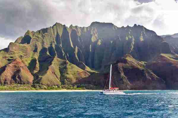 7 Snorkeling Tours In Kauai Of 2019