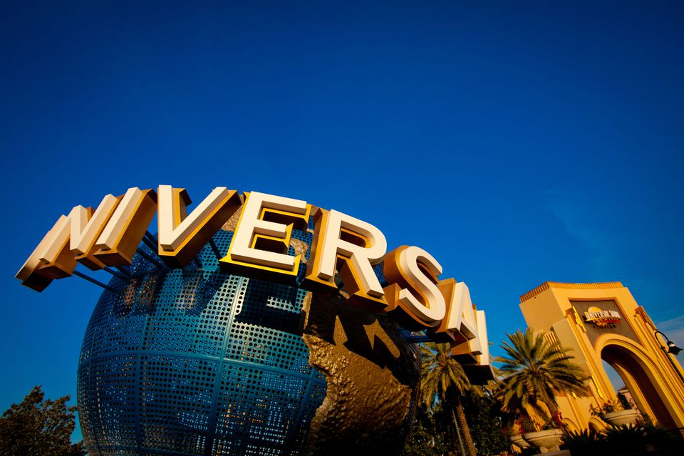 universal orlando for wimps