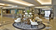 Corinthia Lisbon Luxury Hotel In Portugal' Capital