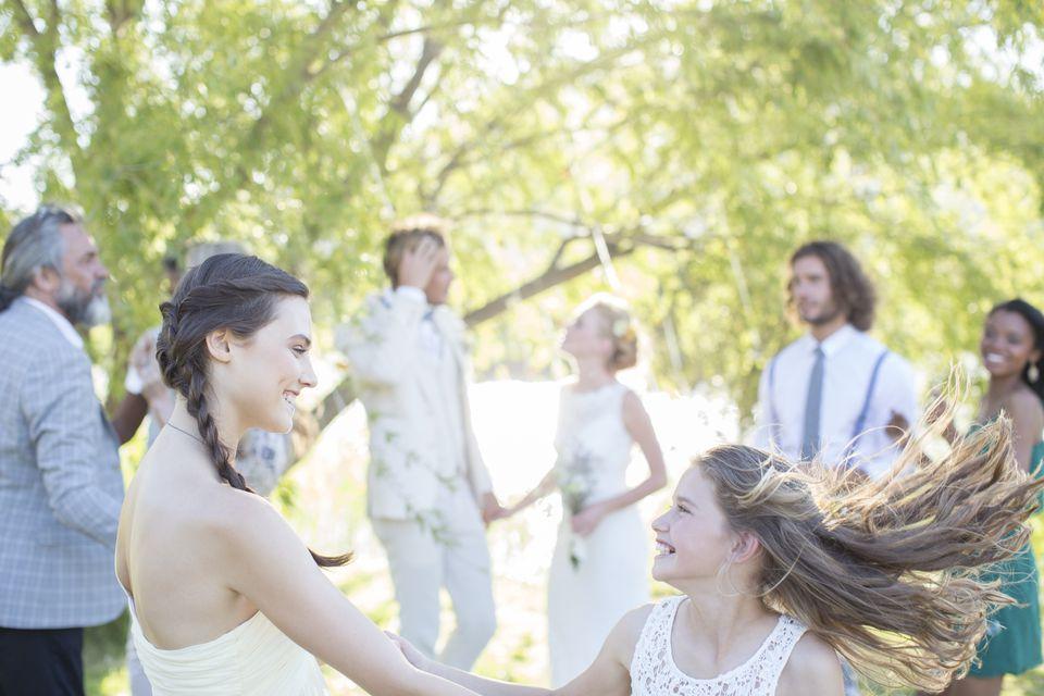 15 great wedding venues
