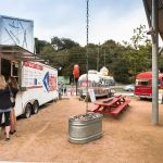 7 Food Truck Parks To Visit In Austin Texas