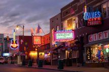 9 Memphis Hotels Of 2019