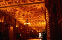 Downtown Los Angeles Tour And Guide