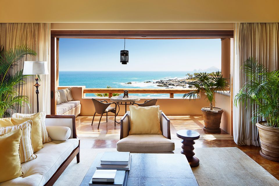 hotel with living room fireplaces explore these all suite hotels in popular u s cities luxury ocean view