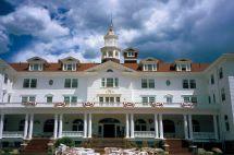 9 Estes Park Colorado Hotels Of 2019