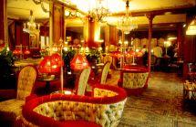 7 Hotel Bars In Paris