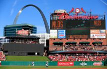 Great St. Louis Sports Bars
