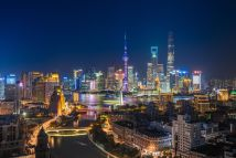 Traveler Warning Prostitution In China