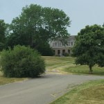 McCulloch House Museum3