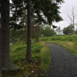 uniacke-estate-waterfront-trail