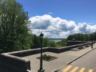 6 Nights in Quebec City with Mama D