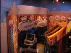 WDW - Hollywood Studios - Toy Story Midway Mania - Cars to Arcade