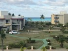 My First trip to Cuba at The Pullman Resort in Cayo Coco