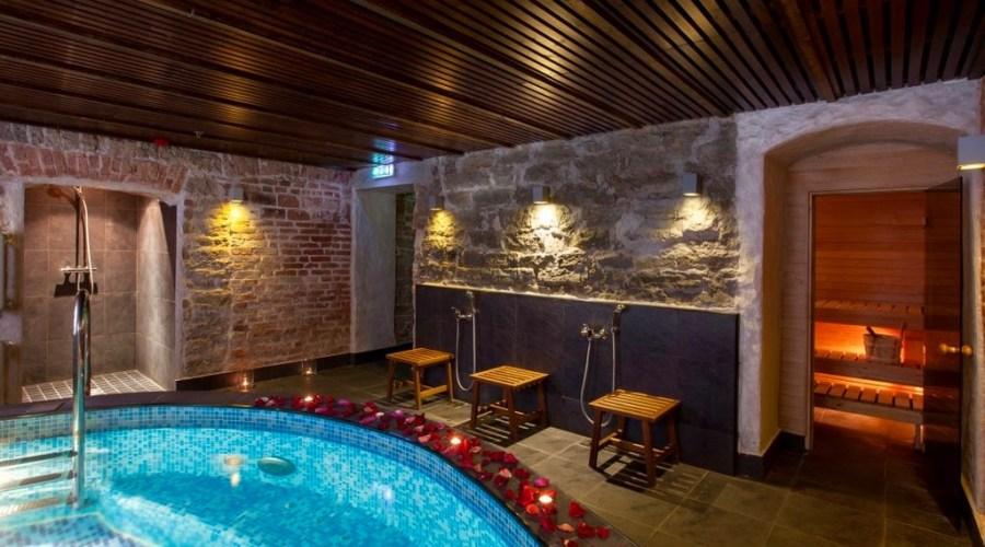 tallinna_von stackelberg_ zen spa_sauna