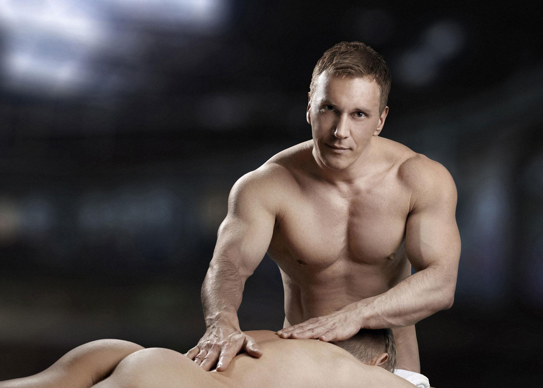 homo vatsatauti tarttuvuus sauna seksiä