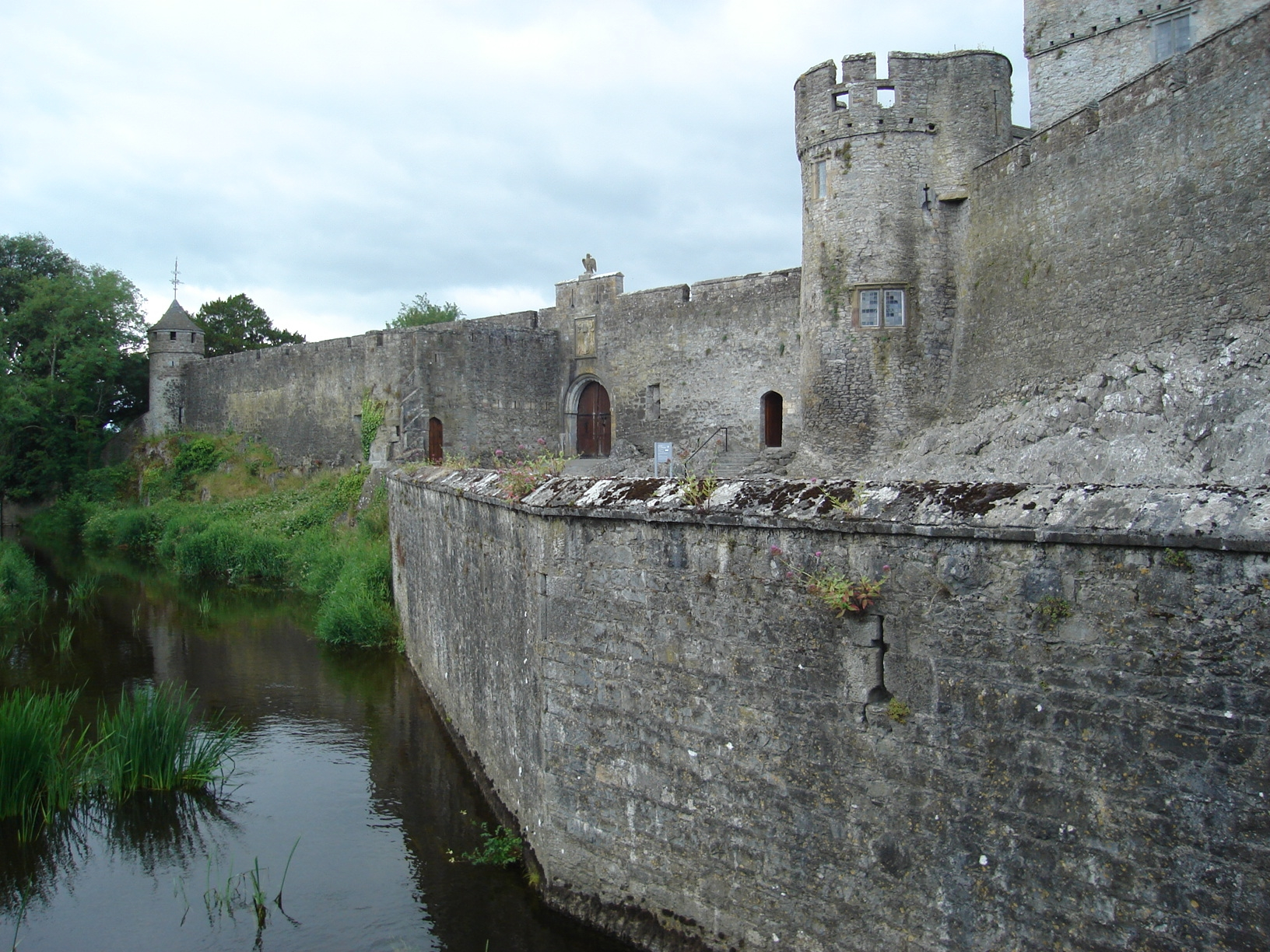 Top things to do in Ireland - Lonely Planet